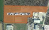 6001 Dry Fork Road - Photo 8