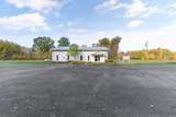 1810 Bethel New Hope Road - Photo 1
