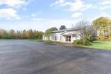 1810 Bethel New Hope Road - Photo 21