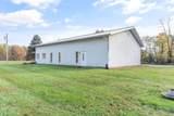 1810 Bethel New Hope Road - Photo 24