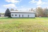 1810 Bethel New Hope Road - Photo 25