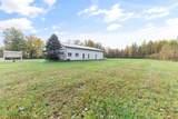 1810 Bethel New Hope Road - Photo 27
