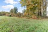 1810 Bethel New Hope Road - Photo 28
