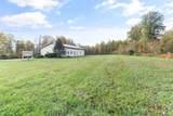 1810 Bethel New Hope Road - Photo 29