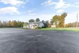 1810 Bethel New Hope Road - Photo 32