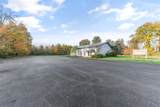 1810 Bethel New Hope Road - Photo 33