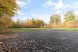 1810 Bethel New Hope Road - Photo 34