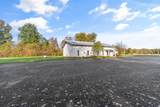 1810 Bethel New Hope Road - Photo 35