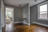 3236 Wardall Avenue - Photo 20