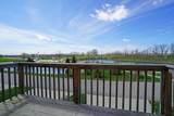 9559 Union Park - Photo 16