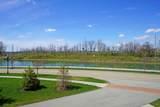 9559 Union Park - Photo 19