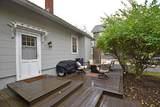 5691 Whetsel Avenue - Photo 17