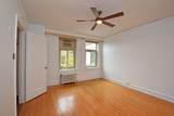 3900 Rose Hill Avenue - Photo 19