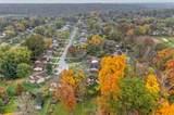 706 Marbea Drive - Photo 37