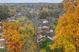 706 Marbea Drive - Photo 38