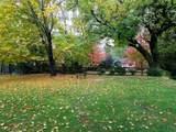 3865 Appletree Court - Photo 5