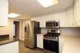2676 Cedarbrook Drive - Photo 17