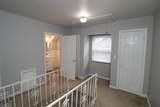 2676 Cedarbrook Drive - Photo 29