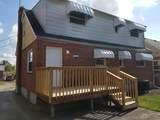 7415 Huntridge Avenue - Photo 2