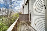 939 Auburnview Drive - Photo 31