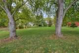 5621 Chatfield Drive - Photo 6