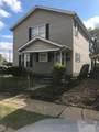 99 Cain Avenue - Photo 1