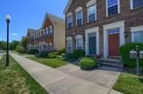1443 Laurel Park Drive - Photo 1