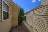 1443 Laurel Park Drive - Photo 28