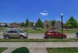 1443 Laurel Park Drive - Photo 29
