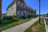 1443 Laurel Park Drive - Photo 30