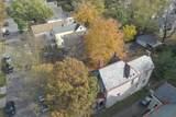 749 Mcmakin Avenue - Photo 44