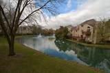 9378 Hunters Creek Drive - Photo 12