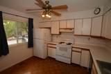 9378 Hunters Creek Drive - Photo 3