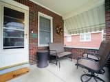3831 Thornton Drive - Photo 3