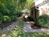 1453 Ramblinghills Drive - Photo 44