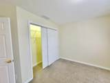 510 Romadoor Avenue - Photo 25
