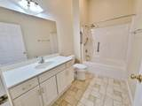510 Romadoor Avenue - Photo 26