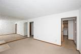 5887 Countrydale Court - Photo 11