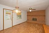 5887 Countrydale Court - Photo 15