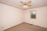 5887 Countrydale Court - Photo 17