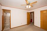 5887 Countrydale Court - Photo 18