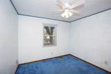 5887 Countrydale Court - Photo 25