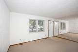 5887 Countrydale Court - Photo 9