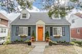1666 Kellywood Avenue - Photo 1