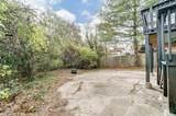 1666 Kellywood Avenue - Photo 25