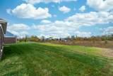 5114 Renaissance Park Drive - Photo 33