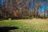 8483 Morgans Run Drive - Photo 41