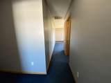 4689 Caudill Street - Photo 15