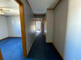 4689 Caudill Street - Photo 16