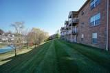 3302 Emerald Lakes Drive - Photo 26